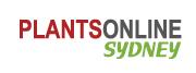 plants-online-sydney-logo-small